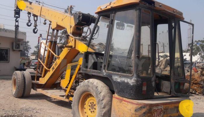 used escort hydra in ankleshwar gujarat escort 14 ton hydra crane he 2008 1251 heavyequipments_1544163293.png