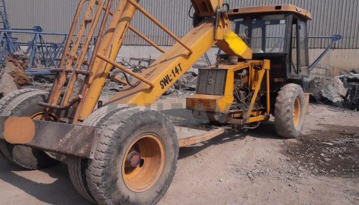 used escort hydra in ankleshwar gujarat escort 14 ton hydra crane he 2008 1251 heavyequipments_1544163297.png