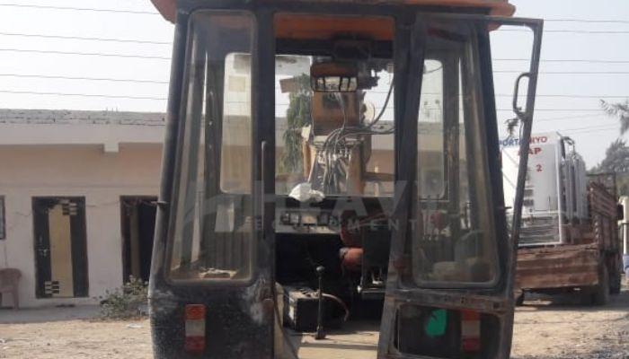 used escort hydra in ankleshwar gujarat escort 14 ton hydra crane he 2008 1251 heavyequipments_1544163317.png