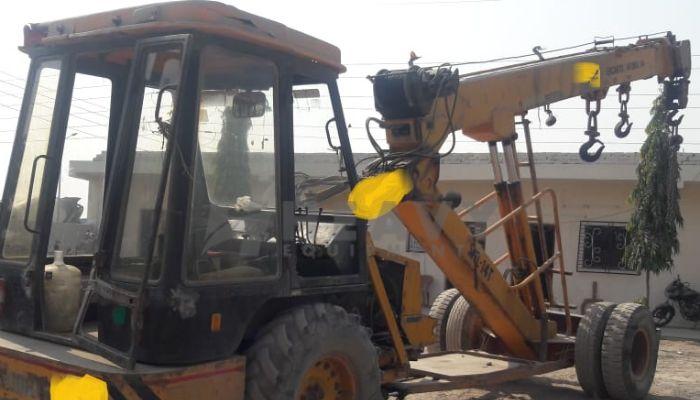 used escort hydra in ankleshwar gujarat escort 14 ton hydra crane he 2008 1251 heavyequipments_1544163329.png