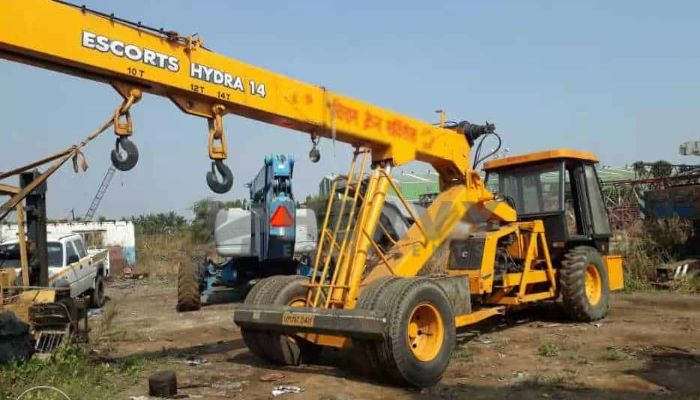 used escort hydra in mumbai maharashtra escort 14ton hydra for sale in mumbai he 2016 27 heavyequipments_1517225205.png