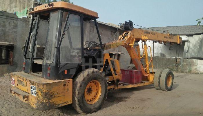 used escort hydra in vadodara gujarat escort 12ton he 2012 519 heavyequipments_1526558599.png
