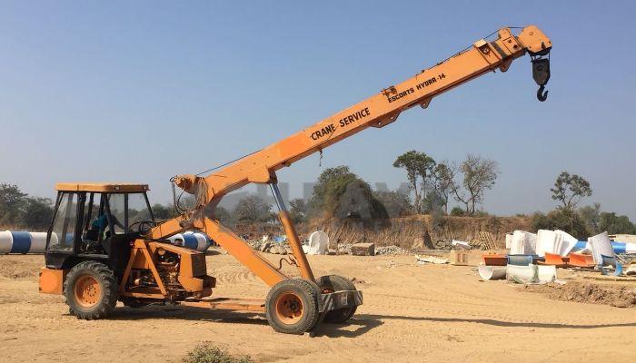 used escort hydra in vadodara gujarat escort 14ton   42 feet he 2007 422 heavyequipments_1523082456.png