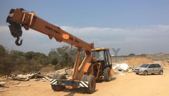 used escort hydra in vadodara gujarat escort 14ton   42 feet he 2007 422 heavyequipments_1523082465.png