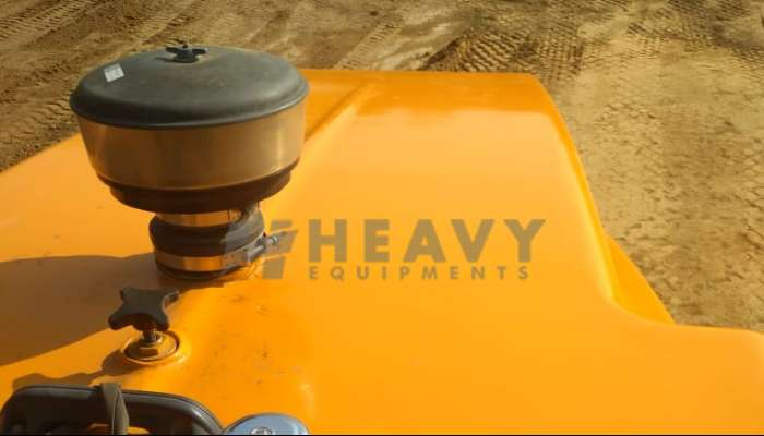 used escort soil compactor in jabalpur madhya pradesh used escort 5250 for sale  he 2017 1393 heavyequipments_1549109505.png