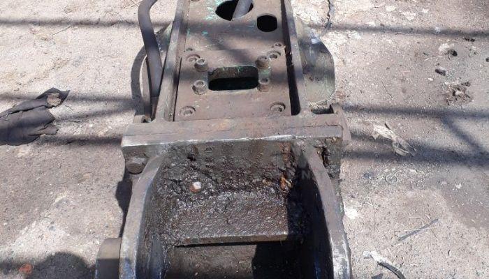 used everdigm rock breaker in raipur chhattisgarh used ehb 13 breaker for sale  he 2012 249 heavyequipments_1518782988.png