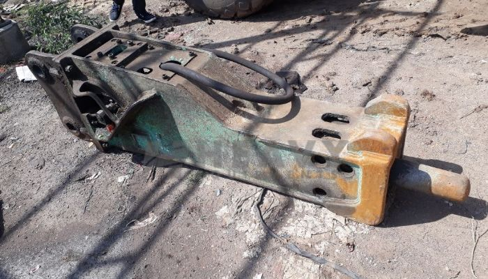 used everdigm rock breaker in raipur chhattisgarh used ehb 13 breaker for sale  he 2012 249 heavyequipments_1518782997.png