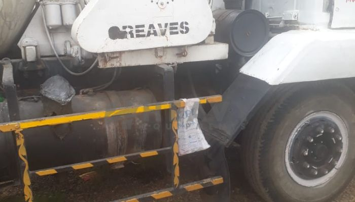 used greaves transit mixer in ahmedabad gujarat used transit mixer for sale he 2007 938 heavyequipments_1533547653.png