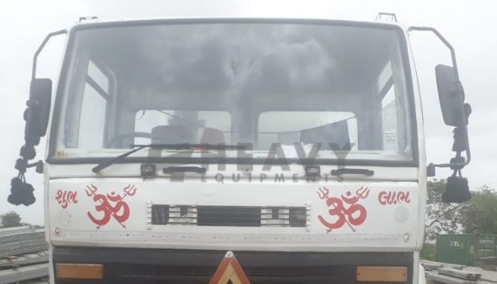 used greaves transit mixer in ahmedabad gujarat used transit mixer for sale he 2007 938 heavyequipments_1533547657.png