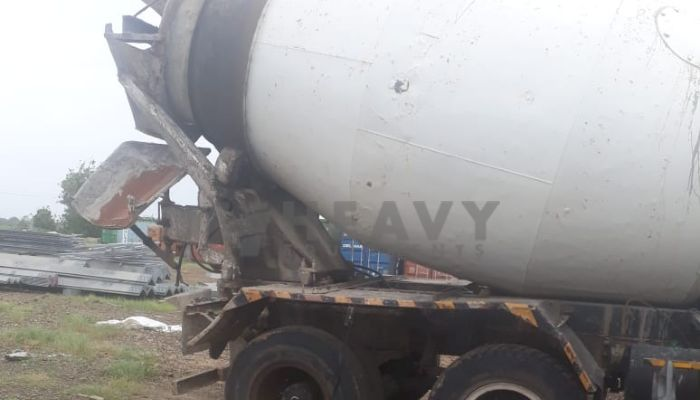 used greaves transit mixer in ahmedabad gujarat used transit mixer for sale he 2007 938 heavyequipments_1533547669.png