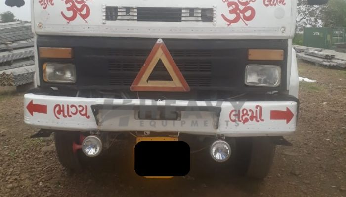 used greaves transit mixer in ahmedabad gujarat used transit mixer for sale he 2007 938 heavyequipments_1533547672.png