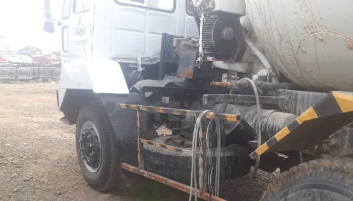 used greaves transit mixer in ahmedabad gujarat used transit mixer for sale he 2007 938 heavyequipments_1533547689.png