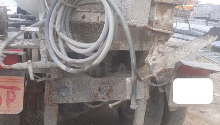 used greaves transit mixer in ahmedabad gujarat used transit mixer for sale he 2007 938 heavyequipments_1533547710.png