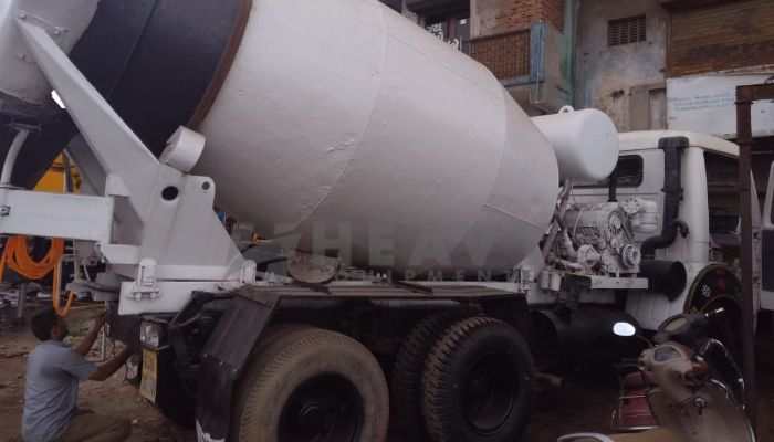 used greaves transit mixer in ahmedabad gujarat used transit mixer he 2007 1044 heavyequipments_1535720436.png