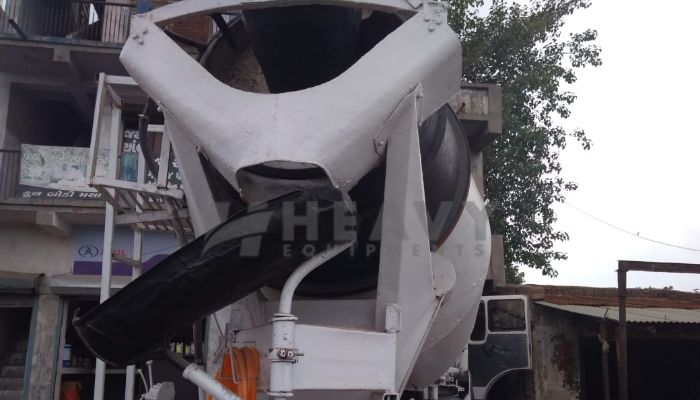 used greaves transit mixer in ahmedabad gujarat used transit mixer he 2007 1044 heavyequipments_1535720440.png