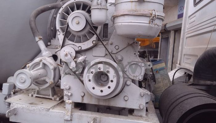 used greaves transit mixer in ahmedabad gujarat used transit mixer he 2007 1044 heavyequipments_1535720458.png