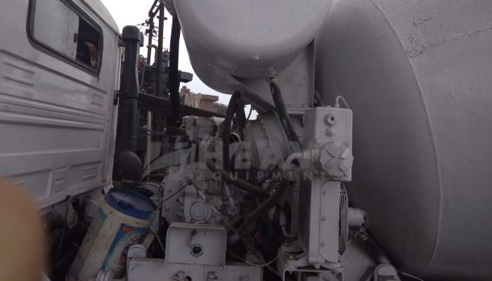 used greaves transit mixer in ahmedabad gujarat used transit mixer he 2007 1044 heavyequipments_1535720478.png