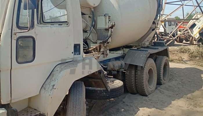 used greaves transit mixer in surat gujarat ashok leyland transit mixer price he 1566 1556778158.png
