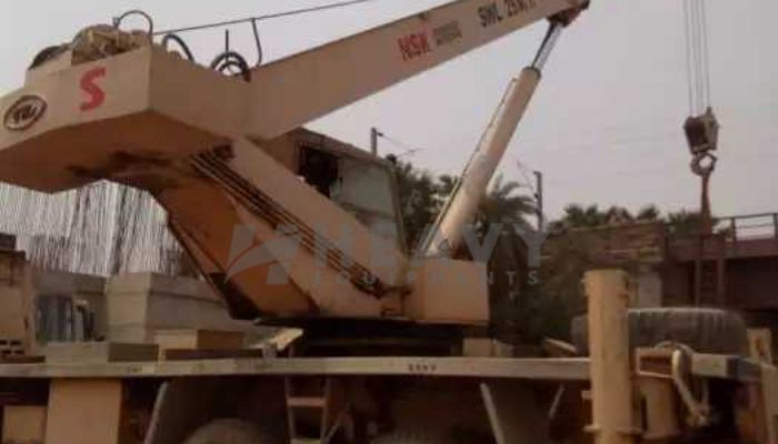 used grove crane in aurangabad bihar used til 25 ton truck crane for sale he 2006 703 heavyequipments_1529996820.png