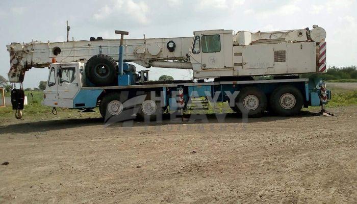 used grove crane in dewas madhya pradesh 50ton telescopic boom crane he 1991 154 heavyequipments_1518241875.png
