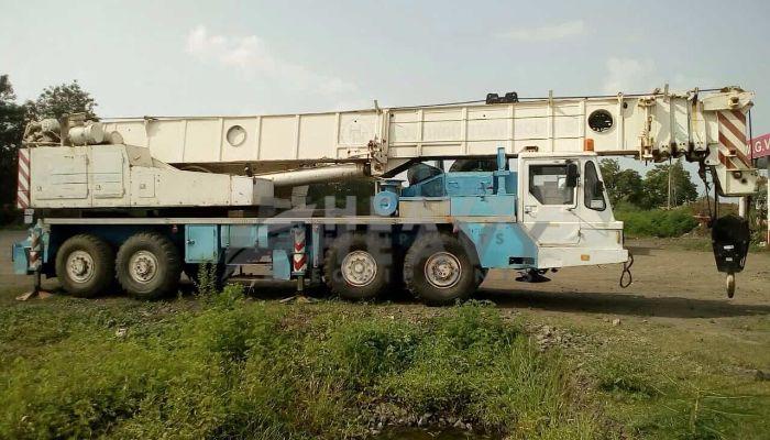 used grove crane in dewas madhya pradesh 50ton telescopic boom crane he 1991 154 heavyequipments_1518241878.png