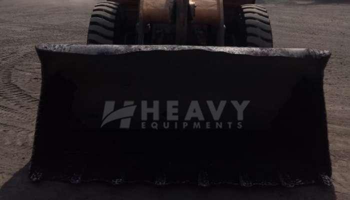 used hindustan wheel loader in surat gujarat hindustan hm 2021 sale he 2008 1349 heavyequipments_1547881555.png