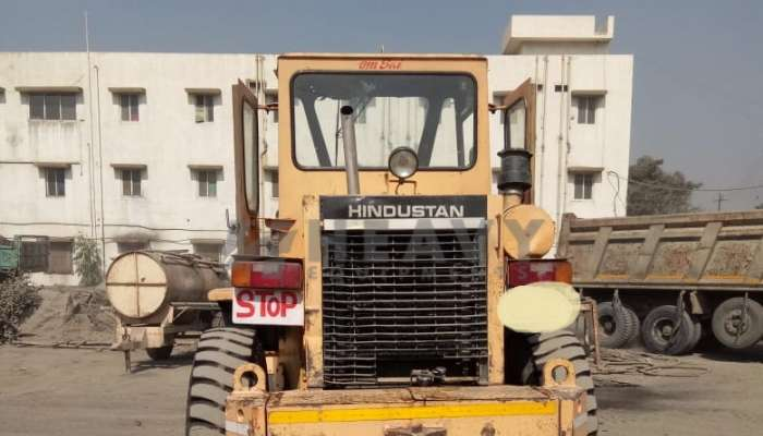 Hindustan HM 2021 Sale
