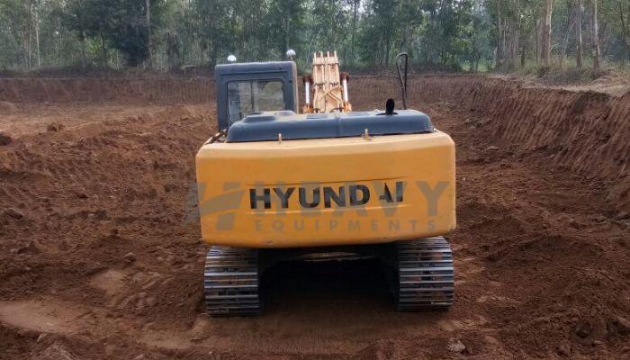 used hyundai excavator in allahabad uttar pradesh hyundai 210 excavator for sale he 2012 820 heavyequipments_1531732184.png