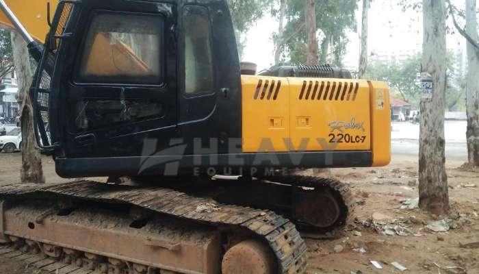 used hyundai excavator in faridabad haryana hyuandai 220 lc 7 he 2016 1463 heavyequipments_1551960591.png