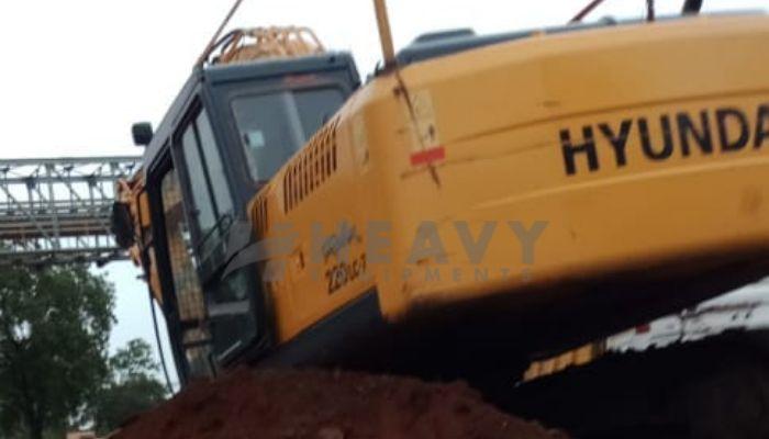 used hyundai excavator in indore madhya pradesh used hyundai excavator he 2017 1061 heavyequipments_1536305794.png