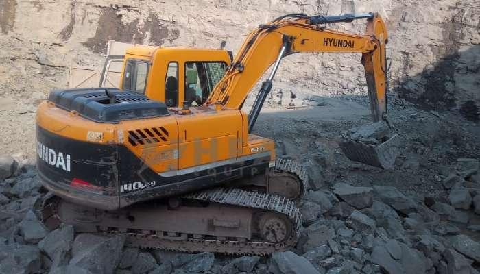 used hyundai excavator in surat gujarat hyundai r140 excavator for sale he 2014 1460 heavyequipments_1551936926.png