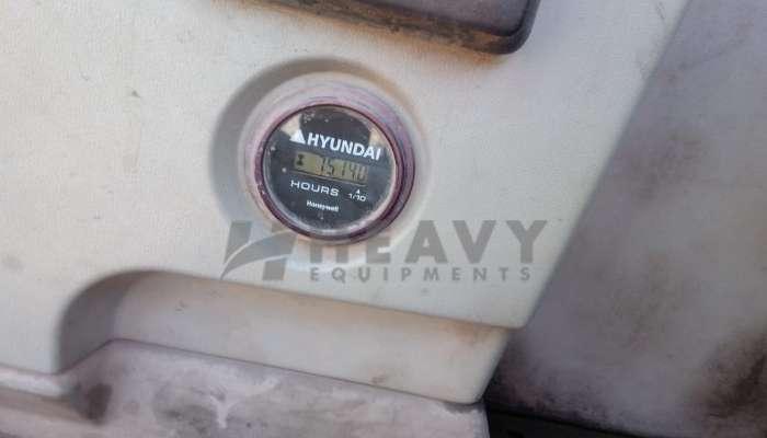 used hyundai excavator in surat gujarat hyundai r140 excavator for sale he 2014 1460 heavyequipments_1551936927.png