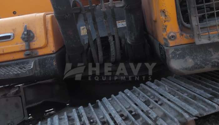 used hyundai excavator in surat gujarat hyundai r140 excavator for sale he 2014 1460 heavyequipments_1551936931.png