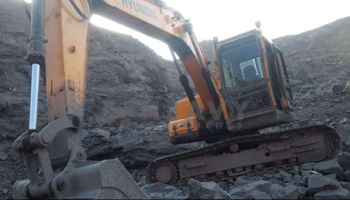 used hyundai excavator in surat gujarat hyundai r140 excavator for sale he 2014 1460 heavyequipments_1551936934.png