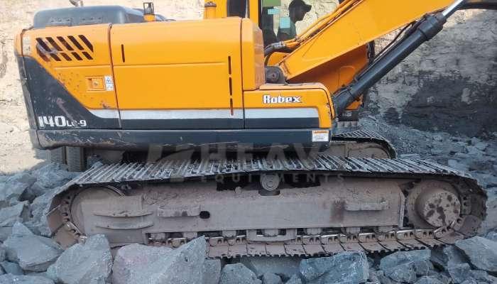 used hyundai excavator in surat gujarat hyundai r140 excavator for sale he 2014 1460 heavyequipments_1551936944.png