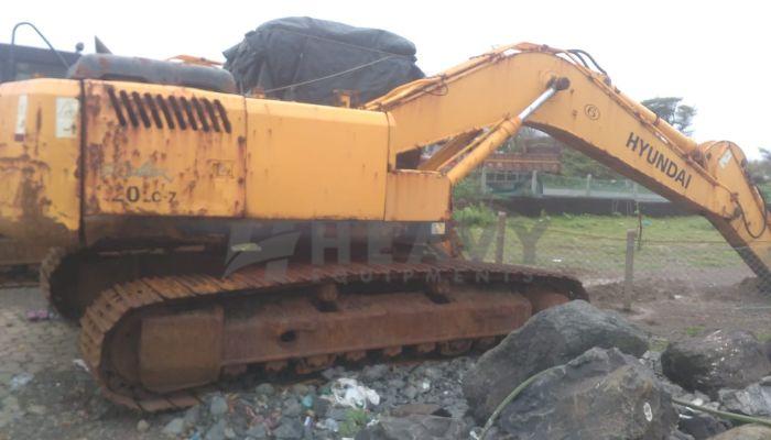 used hyundai excavator in surat gujarat hyundai r220 he 2014 1284 heavyequipments_1545301176.png