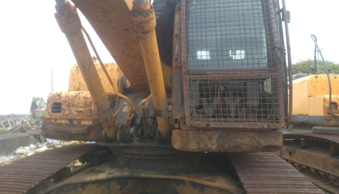 used hyundai excavator in surat gujarat hyundai r220 he 2014 1284 heavyequipments_1545301179.png