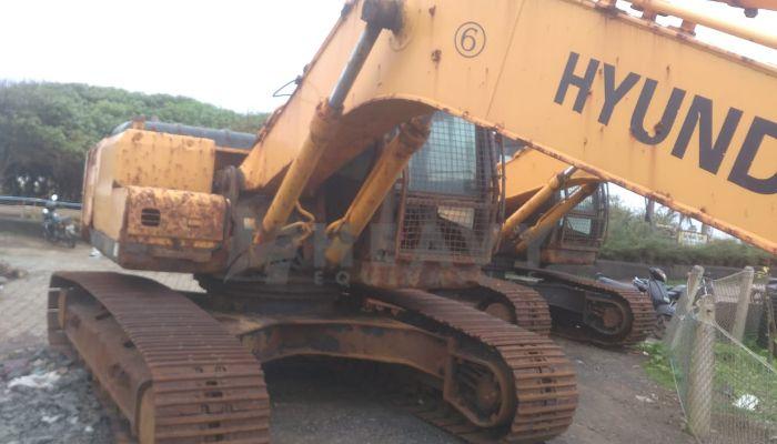 used hyundai excavator in surat gujarat hyundai r220 he 2014 1284 heavyequipments_1545301182.png