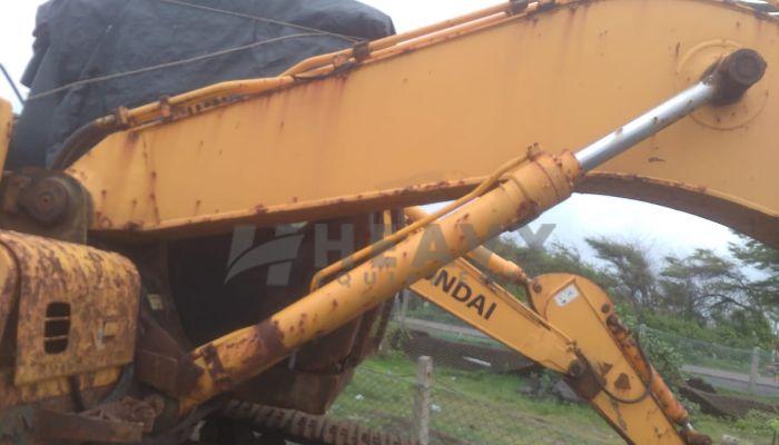 used hyundai excavator in surat gujarat hyundai r220 he 2014 1284 heavyequipments_1545301185.png