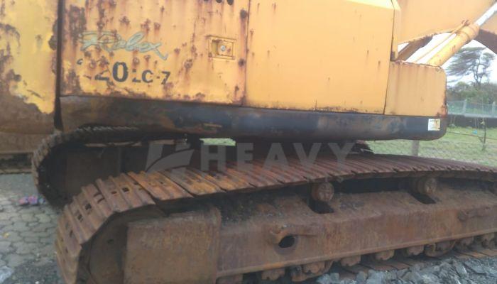 used hyundai excavator in surat gujarat hyundai r220 he 2014 1284 heavyequipments_1545301187.png