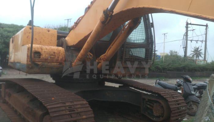 used hyundai excavator in surat gujarat hyundai r220 he 2014 1284 heavyequipments_1545301190.png