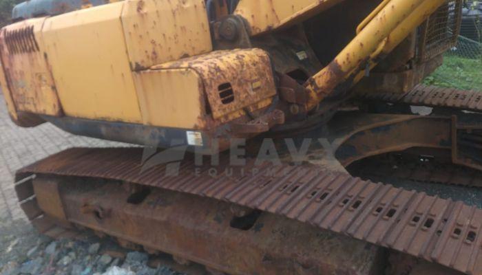 used hyundai excavator in surat gujarat hyundai r220 he 2014 1284 heavyequipments_1545301192.png