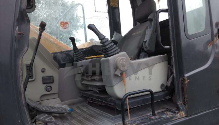 used hyundai excavator in surat gujarat old r110 excavator for sale  he 2013 1361 heavyequipments_1548310684.png