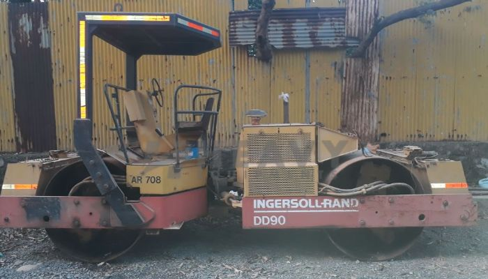 used DD90 Price used ir soil compactor in mumbai maharashtra dd90 he 1990 332 heavyequipments_1519971093.png