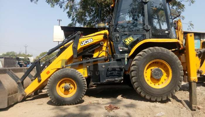 used jcb backhoe loader in ahmedabad gujarat used jcb 3dx he 2014 1392 heavyequipments_1549108558.png