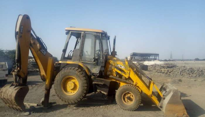 used jcb backhoe loader in ankleshwar gujarat jcb 3dx for sale he 2014 1514 heavyequipments_1553949026.png