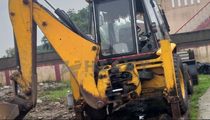 Used JCB 3Dx For Sale