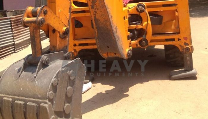 used 3DX ecoXcellence Price used jcb backhoe loader in bengaluru karnataka jcb 3dx he 2016 536 heavyequipments_1526905570.png