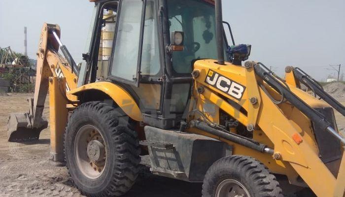 used jcb backhoe loader in bharuch gujarat jcb 3dx for sale he 2011 1107 heavyequipments_1537593186.png