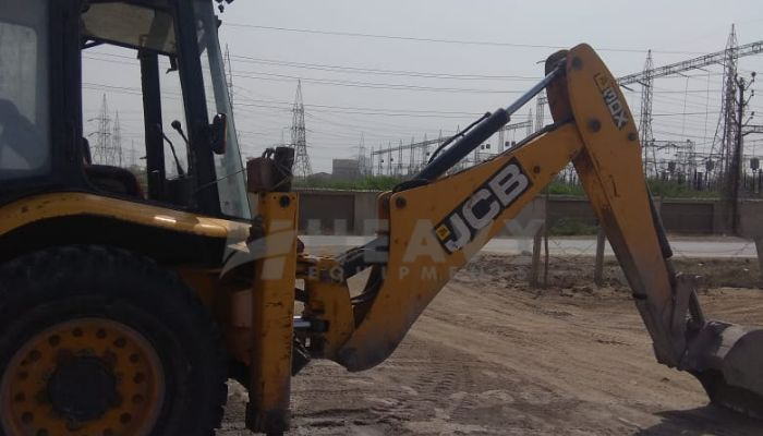 used jcb backhoe loader in bharuch gujarat jcb 3dx for sale he 2011 1107 heavyequipments_1537593196.png